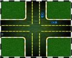 Közlekedés szabályzás